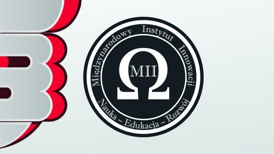 Fundacja MII