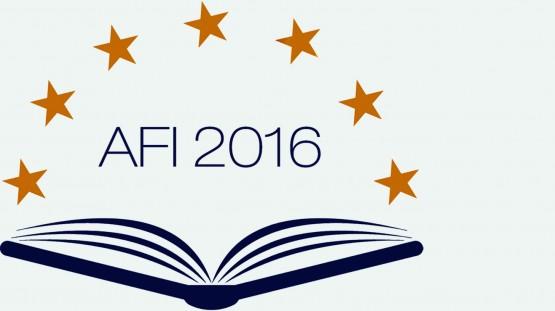 Konferencja AFI