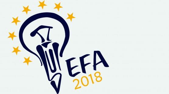 Konferencja EFA