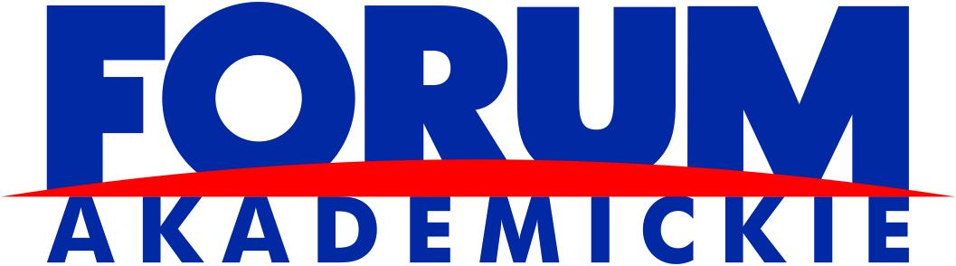 Logo FA_kolor