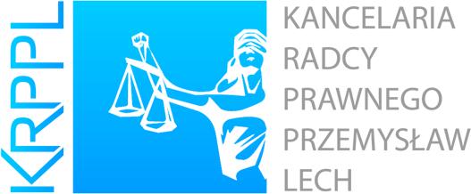 logo---wybrane-1