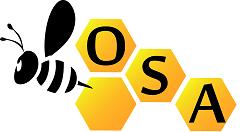 logo_osa-1EFA