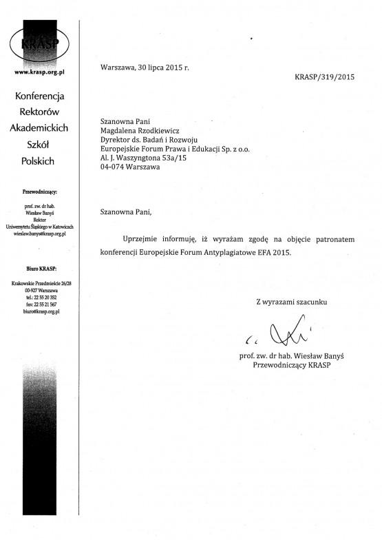 KRASP-patronat_EFA_2015