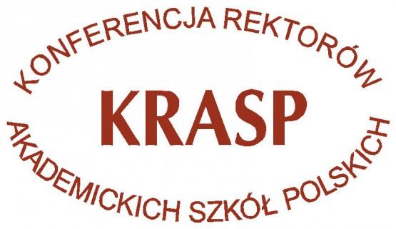 logo_krasp