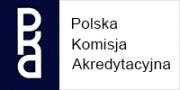 pka-logo