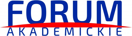 nowe_logo_Forum_Akademickie 2016